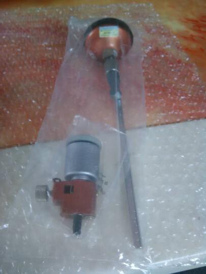 BANGLUN玻璃圆规刀 切割圆形玻璃刀 油烟机空调管道开孔器 割圆刀 裁圆刀 1个刀头 晒单图