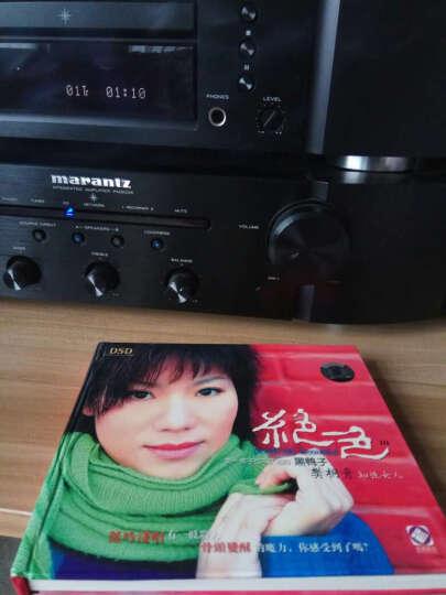 绝色3(CD) 晒单图