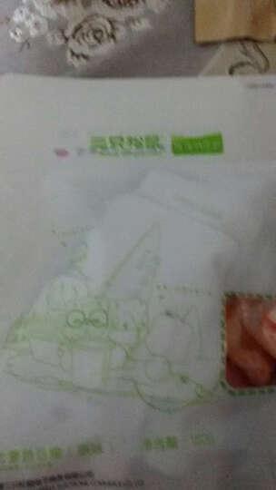 三只松鼠 老爹鱼豆腐180gx2袋豆干休闲零食小吃小包装多口味 香辣味 晒单图