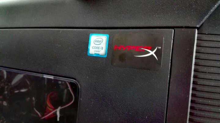 铭瑄(MAXSUN)GTX750TI终结者1020/5400MHz/2G D5/128bit PCI-E显卡 晒单图