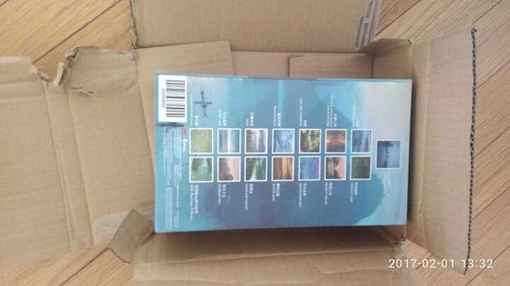 瑞士班得瑞乐团2015典藏全集精装版(15CD) (京东专卖) 晒单图