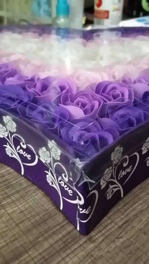 6朵花包装图解