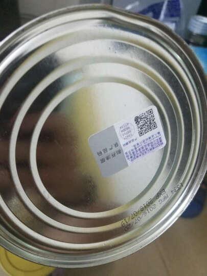 安满智孕宝孕产妇营养奶粉800克新西兰原装原罐进口 晒单图