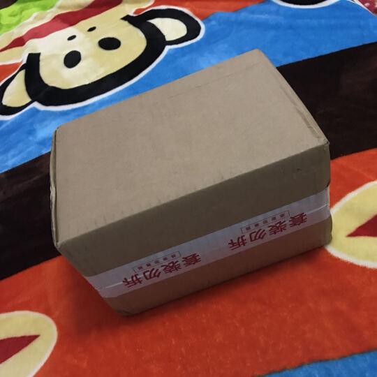 蜂享chiko网红曲奇饼干原味牛油/咖啡/抹茶/榴莲4口味组合早餐甜点珍妮聪明曲奇同款铁盒 榴莲味465g 晒单图