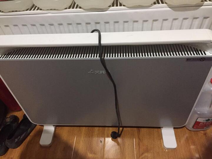 欧式快热炉取暖器家用/电