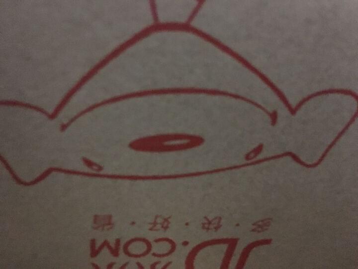 2017春黄冈小状元作业本 四年级语文(下)R人教版 晒单图