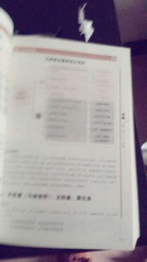图解星学大成--星曜神煞 中国古典天文学科普百科全书 星座占卜风水算卦书籍 周易全书易经类 晒单图