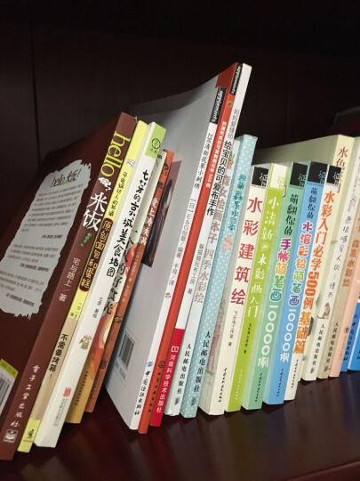 七芽的京城美食地图 晒单图