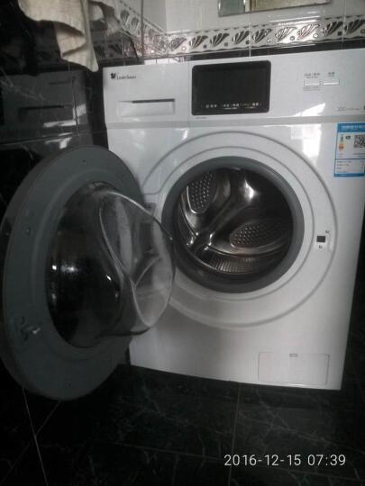 小天鹅洗衣机隔音板安装图解