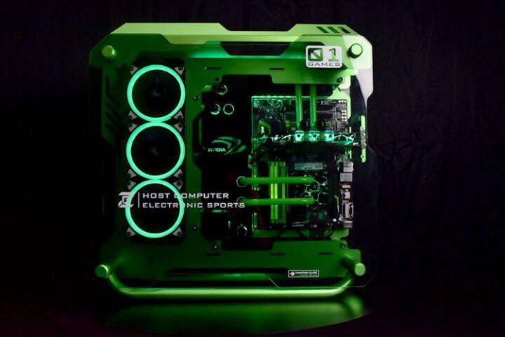 建兴(LITEON) 睿速系列 V5G 256G M.2 2280 固态硬盘 晒单图