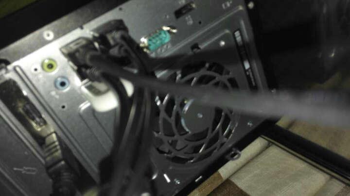 惠普(HP)Z238(W2Z86PA) 台式机 工作站 i7-6700/2x4GB nECC/1TB SATA/DVDRW/3年保修 晒单图