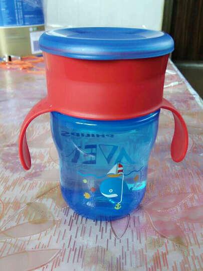 结构复杂的水杯图片
