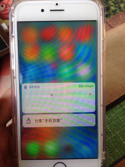AppleiPhone6s:查了一下,手机据说是郑州,应该产地电影观看宁童图片