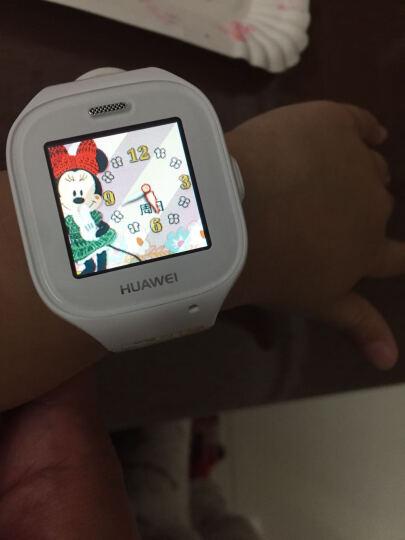 华为k2儿童智能电话手表