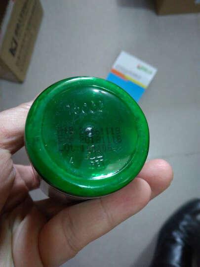 佳莱福 佳莱福 维生素c咀嚼片vc佳莱福2瓶优惠装 晒单图