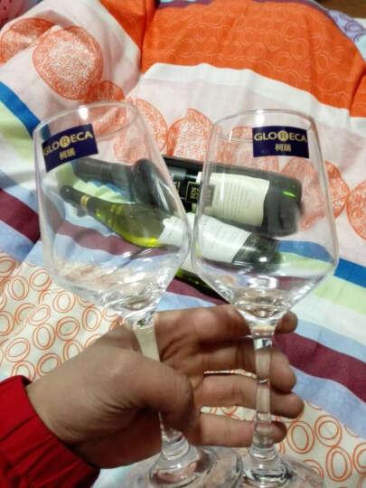 【侠风中国】云咸(Wyndham)葡萄酒750ml 澳洲原瓶进口红酒 云咸黑玉猎人谷西拉干红葡萄酒 晒单图