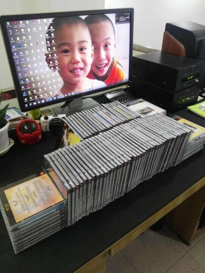 RCA BEST100-36肖邦 精选集(CD) 晒单图