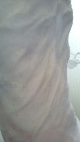 宫品家纺幼儿园被子三件套纯棉午睡棉被褥全棉六件套床上用品含芯儿童冬被 海底小纵队 三件套不含芯(被套+枕套+垫套60*135) 晒单图