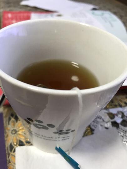 减肥瘦身茶女 SkinnyMint德国进口28天排毒茶常润茶肠清茶美容养颜茶减脂燃脂瘦腿腰 晒单图