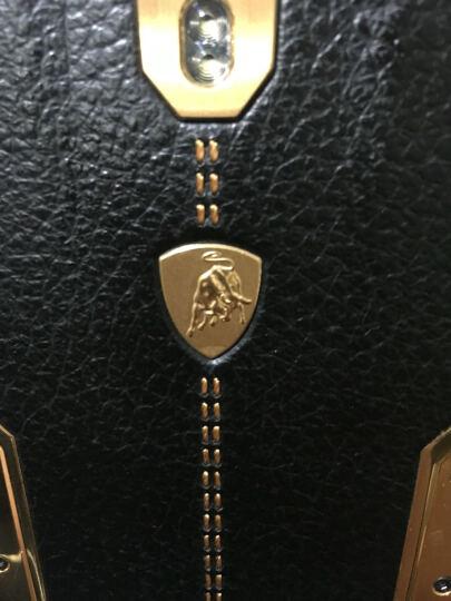 托尼洛·兰博基尼(Tonino Lamborghini) 88tauri双卡双待智能手机 转换头 晒单图