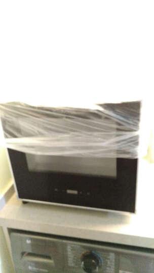 卡氏(COUSS) 卡士COUSS35升发酵箱 多功能家用微电脑酸奶卡氏CF-3500 晒单图