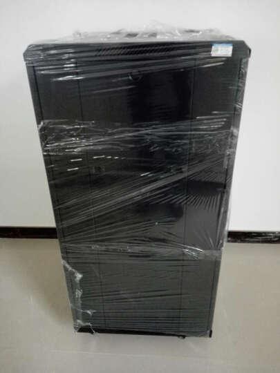 大唐保镖 机柜22U网络机柜1.2米交换机柜A36622含税含运费北上广直发【加厚钢板】 晒单图