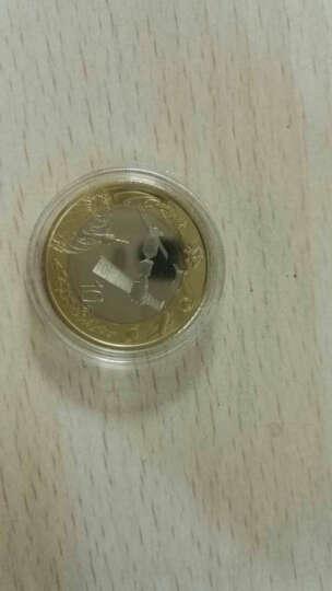 上海点顺 澳门生肖纪念钞  对钞  全新10元 2014马年对钞 一对 晒单图