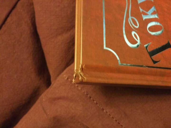 berkerser 动漫游戏周边 笔记本 精装本 日记本 本子 个性本子 航海王 海盗王 晒单图