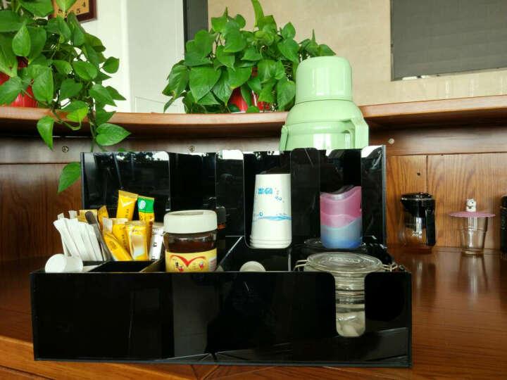 一次性搅拌棒木制咖啡调棒木搅棒 单支纸套独立包装白桦木无荧光剂 14cm 500支/包  晒单图
