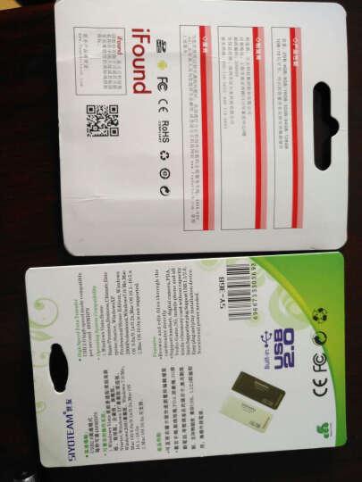 明澈 128MB SD卡 工业仪器sd卡SDXC小容量测试内存卡标书内存卡数码相框演示卡 2GB 晒单图