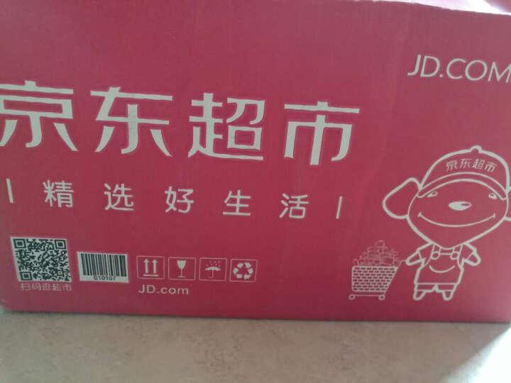玉兰油沐浴露莹亮滋养型200ml(沐浴乳 含面霜精华 温和无皂基 新老包装随机发货) 晒单图