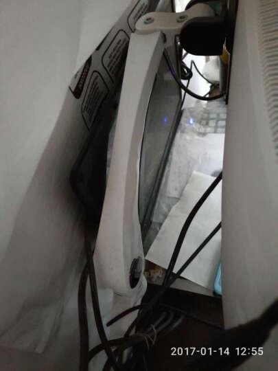 乐歌(Loctek)D3 显示器支架 阻尼式机械臂 晒单图