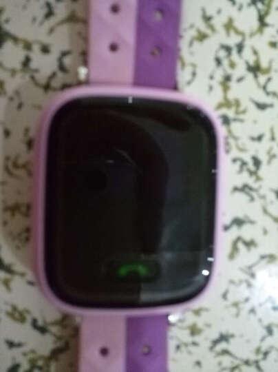 301 y02高清软膜 z3手表贴膜 Z3防刮保护膜适用于小天才Y02/z3电话手表 Y02膜(六片装) 晒单图