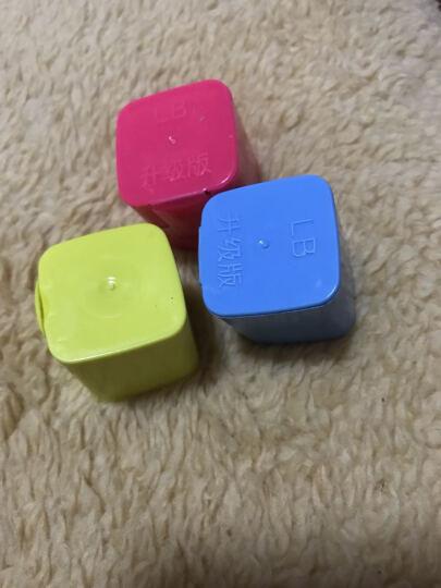 雅柔(yarou)胶盒小卷锡纸手撕锡纸厚水烟壶烟斗配件附件 晒单图