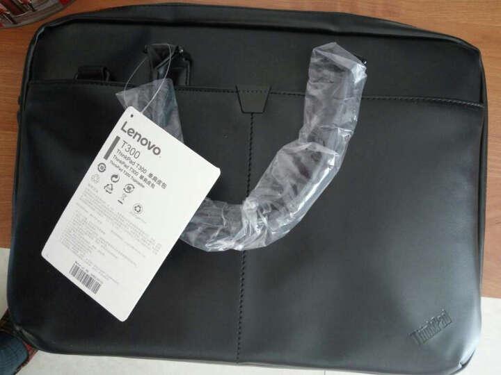联想ThinkPad E490(0MCD)14英寸轻薄窄边框笔记本电脑I5-8265U处理器 晒单图