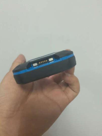 硕尼姆(Sonim) XP7s 全网通4G 户外军工防水防摔三防智能手机 蓝色风尚版 晒单图