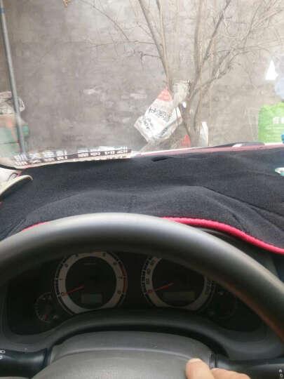 PAPP 丰田 前后平衡杆胶  平行杆开口衬套 稳定杆胶套 单个 老款大霸王 胶套 后平衡杆胶 晒单图