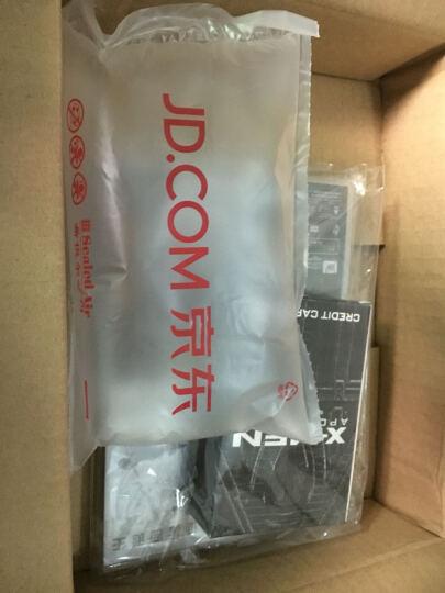 X战警:天启信用卡盒+X战警:第一战(限量电影周边+DVD9) 晒单图
