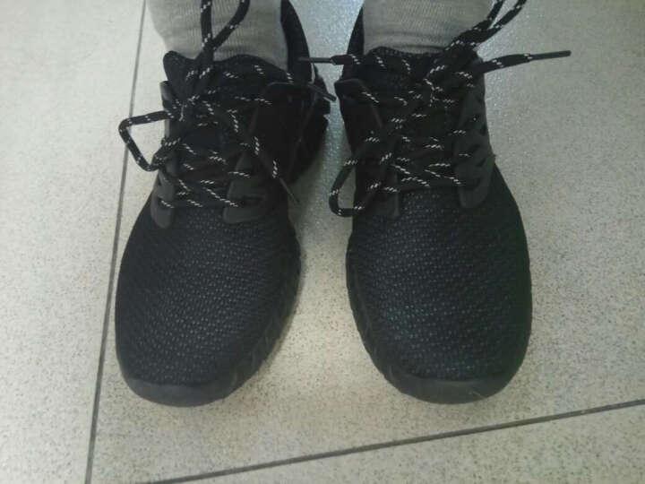 毛线织靴鞋子的花样图纸