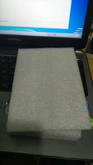 希捷(Seagate)500GB 128MB 5400RPM 2.5英寸笔记本硬盘 SATA接口 希捷酷玩FireCuda系列(ST500LX025) 晒单图