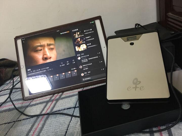 e+e笔记本充电宝移动电源电池聚合物33000毫安适用联想戴尔惠普苹果宏基索尼5V-20V 晒单图