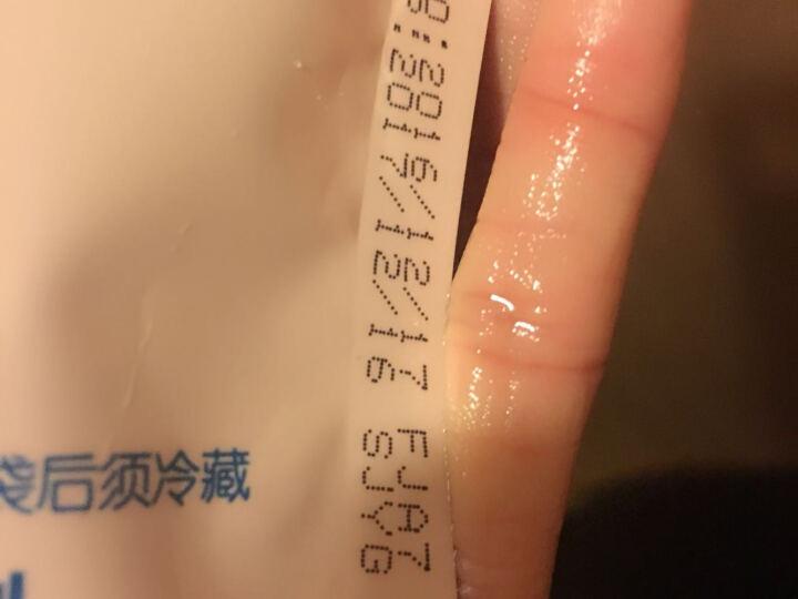 鲜多鲜 带鱼118g福建特产即食海鲜零食香辣烧烤刀鱼鱼干休闲小吃办公食品 香辣味 晒单图