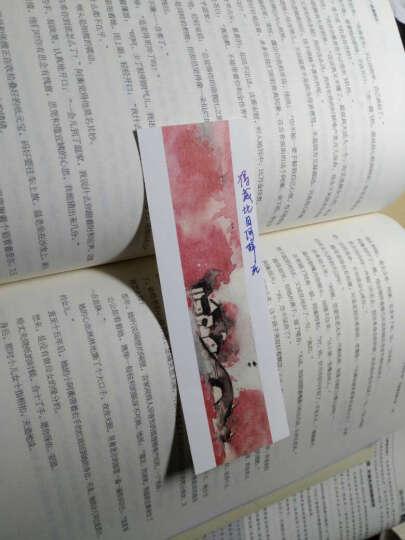 信的恋人日式和风和纸胶带 创意个性中国古典古风系列胶带 diy相册手帐必备装饰贴纸多款选择 忆江南(30mm*7m) 晒单图
