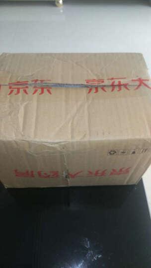 999黄连上清丸 6g*10袋 (重复商品) 晒单图