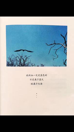 须臾录:兰苑轩随笔 晒单图