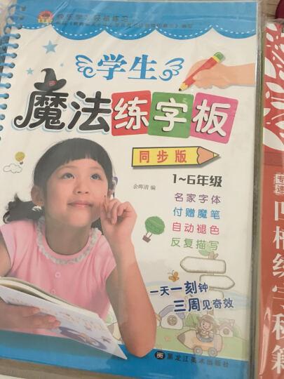 正版 一千零一夜 彩图注音版 3-6-9岁青少年少儿儿童一二三四年级小学生课外书读物 晒单图