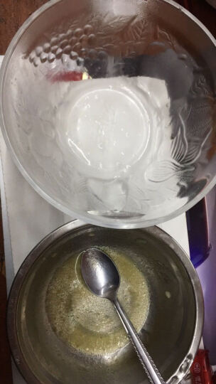 纯粹品牌 马铃薯挂面365g盒装家用新鲜速食水煮宽面 晒单图