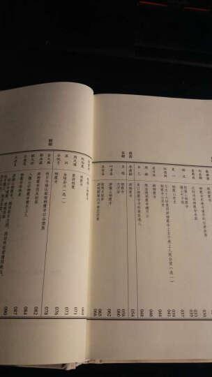 诗栖名山 晒单图