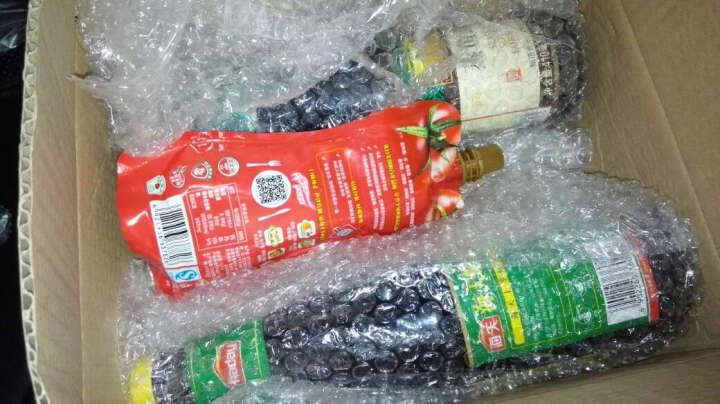 作用海天:买来厨房用,蚝油貌似和超市差不多?羊肝菌有什么价格图片