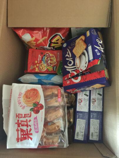 韩国进口海太ACE饼干364g 晒单图